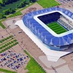 Стадион Калининград (Калининград)