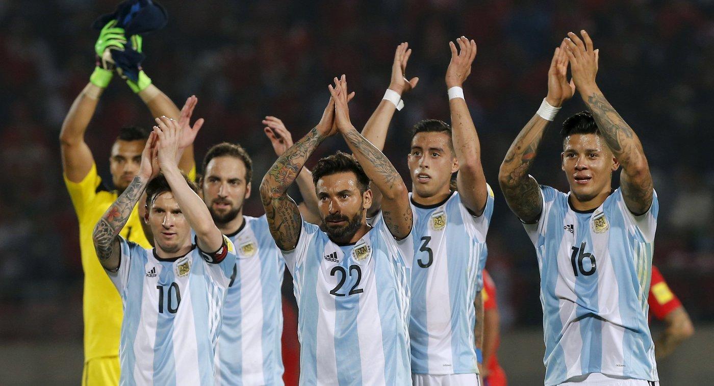 всем, кто аргентина чемпионат название клубов с картинками подмалевок, есть