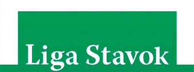 БК Лига Ставок (Liga Stavok)