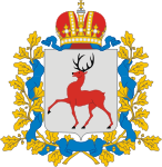 nizhni-novgorod